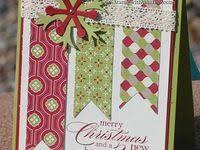Отличных изображений на доске «новый год»: 88 | Christmas ...