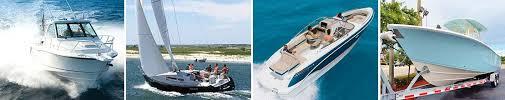 Boat Loan Calculator Boat Loans And Boat Financing Boatus