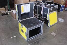 Pro Cases Custom Cases Ata Cases Custom Cases Flight Cases Led