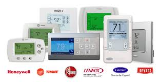lennox programmable thermostat. residential thermostats lennox programmable thermostat y