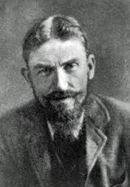 list of works by george bernard shaw list of works by george bernard shaw