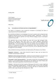 Certification Letter For Equipment Halal Certification Letter