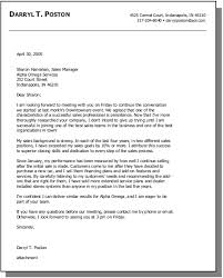 what to put on cover letter a good sample cover letters opening best cover letter opening