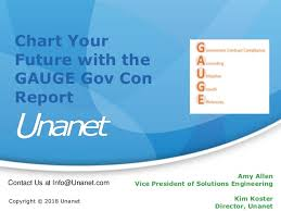 Dcaa Organization Chart Chart Your Future With The Gauge Gov Con Report