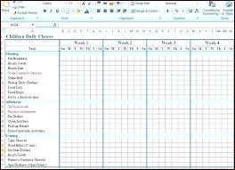 Excel Task Manager Template Free Task Manager Excel Task Management Excel Template Free Download