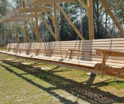 Diy Porch Swing Bench Wooden Bench Swing Juvenescent Swing Chairs For Patio