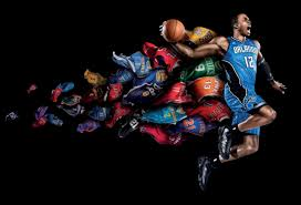 2400x1631 basketball wallpapers basketball wallpapers 2016 basketball wallpapers