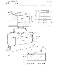 bathroom sink drain assembly diagram 2 plumbing parts bathtub pop up