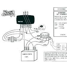 how do you reverse the direction of a hunter ceiling fan ceiling ceiling fan three reversing ceiling fan wiring