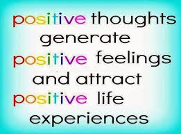Power Of Positive Thinking Quotes Best Power Of Positive Thinking Inspirational Quotes Pictures