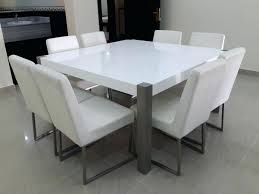 60 round table pad amusing white square dining inch x architecture large version 60 table round