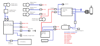 rc helicopter circuit diagram rc image rc helicopter blog on rc helicopter circuit diagram