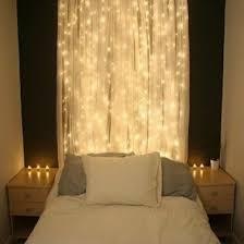 make your bed 16 easy diy headboards bedroom headboard lighting