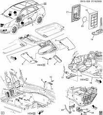 cadillac srx 2010 engine diagram wiring diagram options 2010 cadillac srx engine diagram wiring diagrams cadillac srx 2010 engine diagram