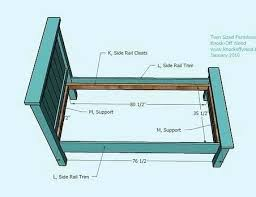 twin size box spring dimensions.  Twin Twin Size Box Spring Full Dimensions Com Within Prepare 3  On Twin Size Box Spring Dimensions C