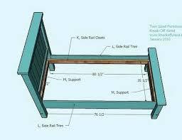 full size box spring dimensions. Brilliant Full Twin Size Box Spring Full Dimensions Com Within Prepare 3  And Full Size Box Spring Dimensions E