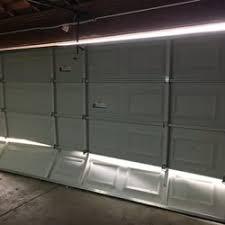 photo of garage door experts dublin ca united states crashed door oakland