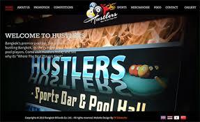 hustlers bangkok photo essay pool billiards v m simandan pool billiards bangkok sports bar 11