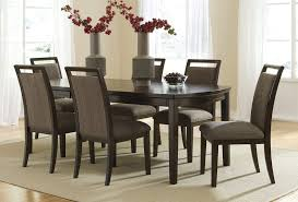 ashley dining room sets furniture. furniture: 50 ashley furniture dining room sets rectangular - table prices s