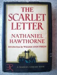 Scarlet Letter Book Cover 23 Best The Scarlet Letter Images The Scarlet Letter Book Covers