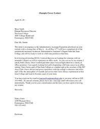 Pool Technician Cover Letter Gis Resume Sample