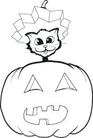 Cat Printable Coloring Pages Printable Cat Coloring Pages Cats