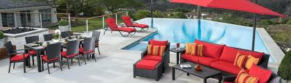 patio furniture reviews. Rst Outdoor Furniture Reviews Brands Patio .