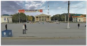Приобрести диплом о высшем образовании в Кирове Диплом Киров