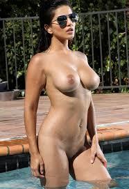 65 best Nudes images on Pinterest
