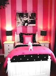girls room decor ideas painting: teenage girl room painting ideas paint for tween girls