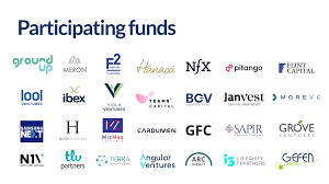 State of Seed Investing in Israel — February 2021 | by Jordan Odinsky |  Ground Up Ventures