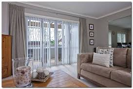vertical blinds and curtains. Delighful Blinds Vertical Blinds With Drapes  Inside And Curtains E