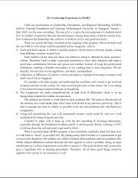 there is a wonderful paper on leadership assignment 1 five paragraph paper on leadership