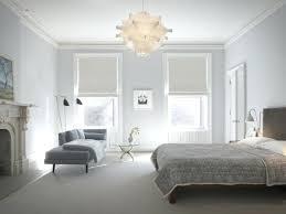 lighting bedroom ceiling. Modern Bedroom Ceiling Lights Lighting Ideas  Lamp Bathroom Cheap Lamps