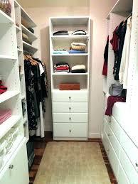 diy walk in closet ideas. Small Walk In Closet Ideas Diy  Organization Organizing . Z