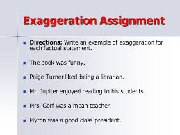 essay about family celebration relationship