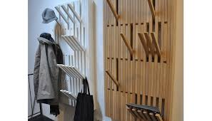 Coat Rack Cool Unique Coat Rack Mamak Helena Source In Racks Plans 100 Purkd 6