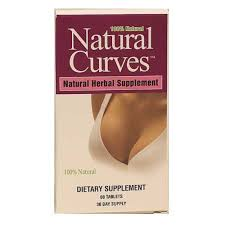 Images. Natural Curves&trade ...