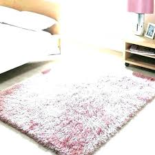 pink and gray rugs for nursery rug grey blue bathroom baby navy white striped boy kids