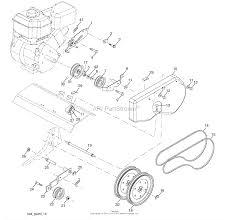 Honda Eu20i Wiring Diagram