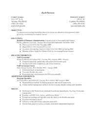 Mofobar Page 2 Professional Adjunct Professor Resume Examples