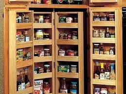 Full Size Of Kitchen Cabinets:38 Kitchen Cabinet Storage Ideas Inexpensive Kitchen  Storage Ideas Smart ...