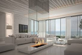 No furniture living room Small Living Room Ideas Design Your Living Room Elegantly And Simply With No Furniture Style