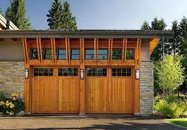 swing garage door smooth operation electric swing garage door opener for single leaf double leaf swing