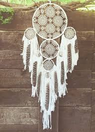 What Native American Tribes Use Dream Catchers Dream catchers have been used by Native Americans and are also 15