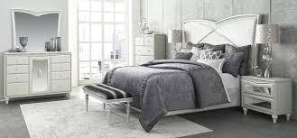 Furniture Mart Bedroom Sets Picture Of Plaza Dove King Bedroom Set ...