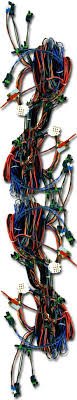 boat wiring boat wiring easy to install ezacdc marine long boat wiring harness