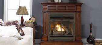 Lp Gas Fireplaces Ventless Fireplace Vent Free Image Side Propane Ventless Fireplaces