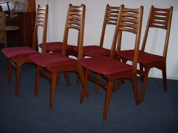 fancy mid century modern dining chairs los angeles f63x on simple furniture decoration room with mid