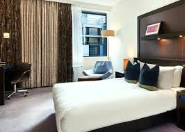 guest room furniture. Interior Design For Guest Room Furniture